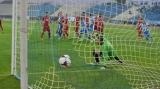 Fotbal - liga a II a - TVR Craiova