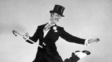 "Telecinemateca la TVR 2: ""Azur"", cu Fred Astaire, Bing Crosby şi Joan Caulfield"
