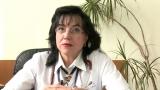 Importanţa tratamentului în bolile cardiovasculare, la Interes general