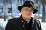 Mircea Dinescu îl aduce pe cel mai bogat om din România, în direct, la TVR 2