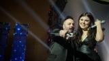 Paula şi Ovi, din nou la Eurovision!