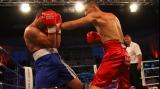 Sâmbătă, 29 martie, Timişoara devine capitala boxului românesc
