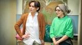 """Premieră TV: Piesa """"Quartet"""" luni, 3 martie, la TVR 2 și TVR HD"""