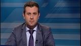 """""""România promovată prin valori"""", la TVR Internaţional"""