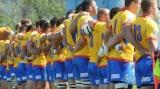 Cupa Europei pe Naţiuni la rugby: Georgia – România la TVR 1