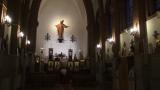 Biserici româneşti la Madrid
