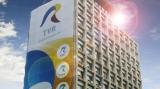 SRTV Chişinău caută profesionişti pentru posturile de producător TV
