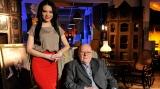 TOP CULTURA - o nouă emisiune la TVR 2 şi TVR HD