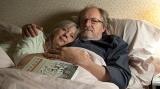 """""""Un an din viaţă"""" – unul dintre filmele cu cele mai bune recenzii din partea criticilor"""