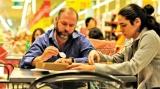Filmul românesc este la TVR Internaţional