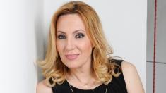 Despre Exodul mamelor, cu Irina Păcurariu la TVR 1 şi TVR Internaţional