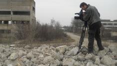 Încă un eșec al planificării comuniste: combinatul petrochimic de la Arad