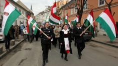 """Transilvania la zi"", 14 martie, ora 17:00"