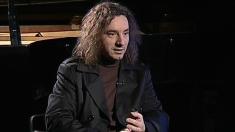 Români fără frontiere - Bogdan Ota și pianul care împlinește vise