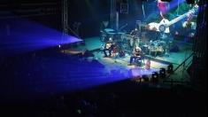 BaRock Acustic Live cu Ilie Stepan, Horea Crişovan şi Mario Florescu
