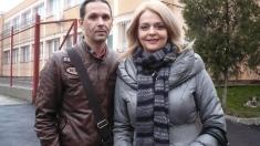 "Despre prima deturnare de avion din istoria României, marți la ""Destine ca-n filme"""