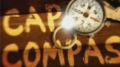 Cap Compas te invită să călătoreşti