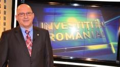 Exportul, ţinta producătorilor români, la TVR Internaţional