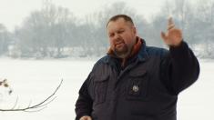 Exclusiv în România – un nou sezon la TVR