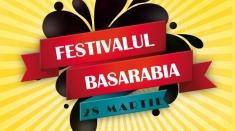96 de ani de la unirea Basarabiei cu România, prilej de festival