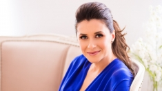 Paula Seling, Ovi şi Andreea Raicu au deschis noul sezon O dată-n viaţă