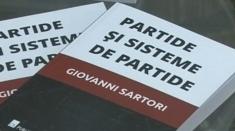 Partide şi sisteme de partid