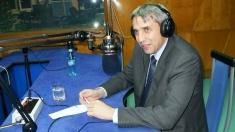 """Proiect România"", 15 martie, ora 15:00"