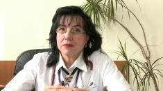 """Despre hipertensiunea arterială, marţi la """"Un doctor pentru dumneavoastră"""""""