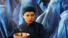 """""""Osama"""" - la Filmul de artă, în această seară la TVR 2, de la ora 23.10"""