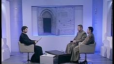 Pridvoarele credinţei - Preotul Militar