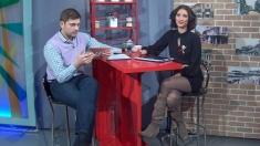 Regional cafe la Craiova