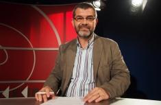 """""""Transilvania politică"""", 7 martie, ora 18:30"""