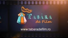 Tabăra de film, la Craiova