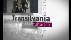 """""""Transilvania culturală"""" dezbate soarta revistelor culturale"""