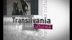"""""""Transilvania culturală"""", 12 martie, ora 18:30"""