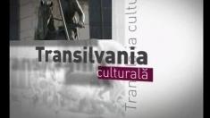 """""""Transilvania Culturală"""", 5 martie, ora 18:30"""