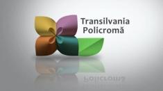 """""""Transilvania Policromă"""" la cinci ani. Şi la alţi mulţi ani!"""