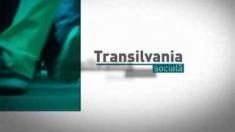 """""""Transilvania socială"""", 13 martie, ora 18:30"""