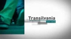 """""""Transilvania socială"""", 6 martie, în direct de la ora 18:30"""