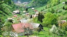 20 de ani de turism rural, ecologic şi cultural în România