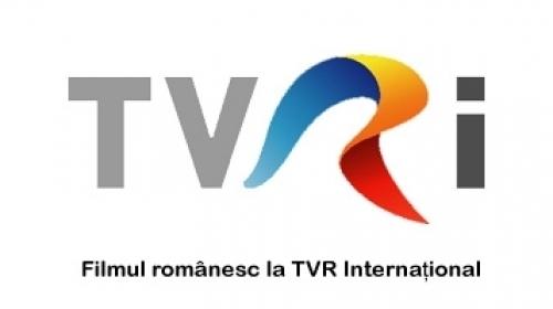 Filmul românesc la TVR i