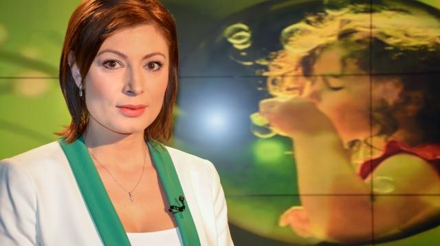 Cristina Timuş