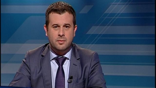 Filipsescu