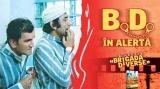 Filmele săptămânii 12-18 mai la TVR Internaţional