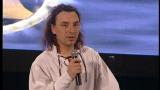 Bogdan Ota