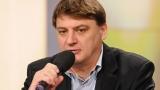 Sistemul de sănătate din România, în linia întâi, la TVR 1 şi TVR+