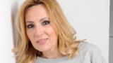 Marea lume românească din Italia, în episodul 4 Exodul mamelor de la TVR