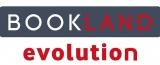 BookLand Evolution – urmează sesiunile dinTârgu Mureş şi Cluj Napoca