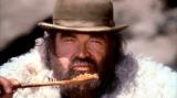 Bud Spencer îl aduce la TVR 1 pe Comisarul Piedone