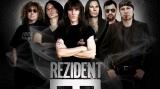 Rockeri români de pe două continente, vineri la